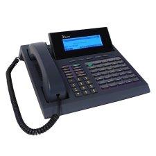 DGT 3490 FN - Cyfrowy aparat systemowy